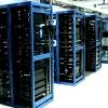 Advantages Of VPS Web Hosting