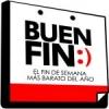 El Buen Fin 2016