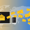 EMAIL HOSTING OPEN XCHANGE