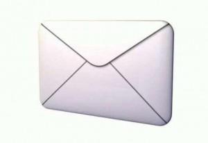 plataforma dedicada a correos