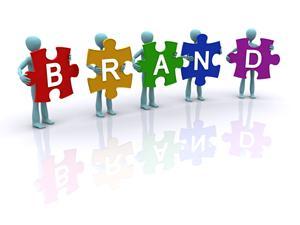 Branding en Internet