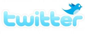 Twitter como Plataforma Publicitaria