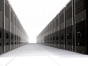 el mejor web hosting
