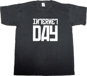 Día del Internet