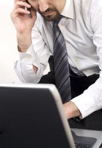 como contratar un hosting