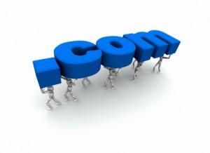 dominios en mexico