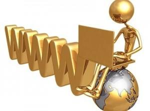 hosting y dominios en mexico