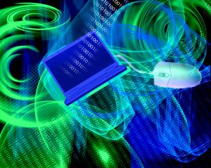 por que contrar a digital server