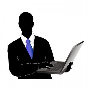 servidores dedicados de alto desempeño