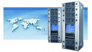 web hosting monterrey