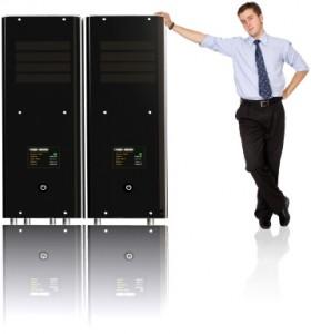 webhosting ilimitado