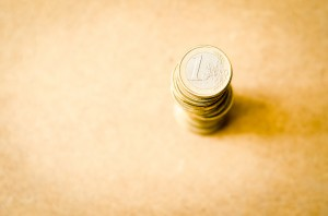 3 formas de hacer dinero con tu blog