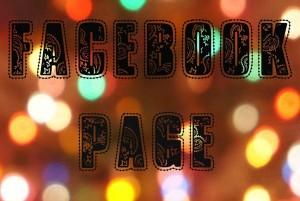 Como hacer una fan page en facebook