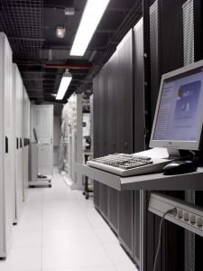 Quien renta servidores dedicados
