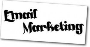 como no hacer email marketing
