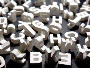 compra de dominios en Internet