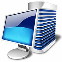 contratar un hosting web para mi blog