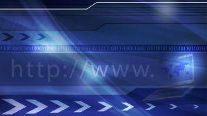 errores comunes al crear una página web