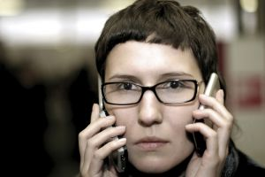 mitos sobre Iphone 5
