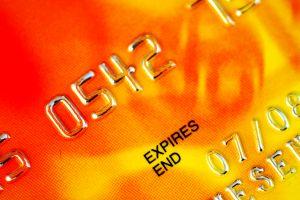recibir pagos con tarjetas de crédito