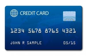 recibir pagos en PayPal