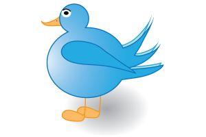 3 tips de Twitter