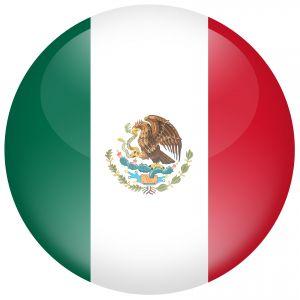 HostingMexico