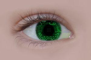 el futuro de la virtualización del web hosting