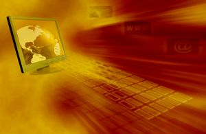 el web Hosting en el año 2050