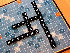 web Hosting U.S.A