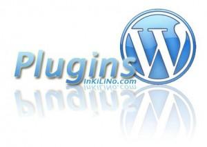 Plugins para WordPres