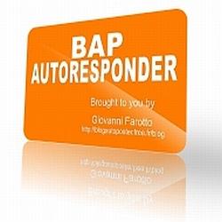 beneficios de los autoresponders