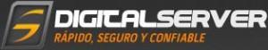 certificados SSL gratis