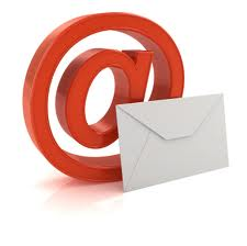 correcto uso del email marketing