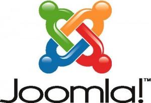 evitar inyección de código Joomla