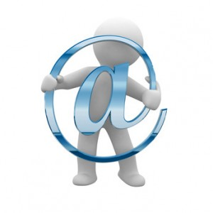 listas de correo electrónico compradas