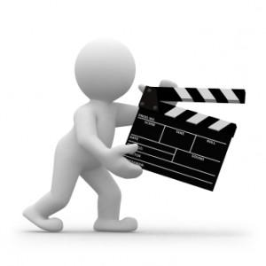 marketing con videos en la red