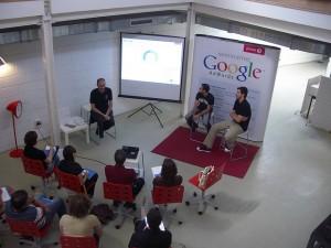 realidad sobre Google Adwords
