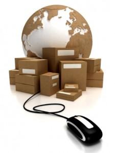 valor para montar una tienda online
