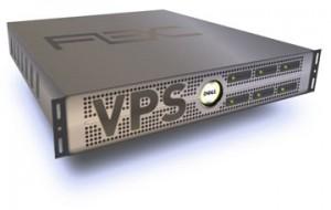 ventajas de los servidores VPS