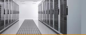 web hosting especializado para empresas