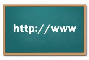 Hosting para Aplicaciones Web
