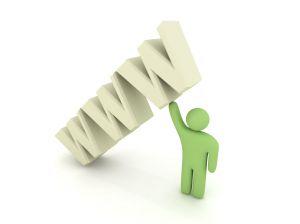 Tips para la Mercadotecnia en Línea
