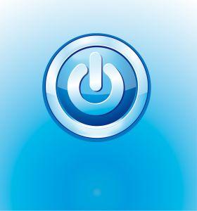 costos de Servidores con IP de México