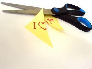 divorcios por las Redes Sociales