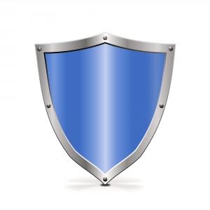 hospedaje Web en México con SSL e IP fija