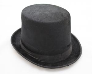qué es SEO Black Hat