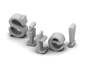 servicios de Link Building DigitalServer