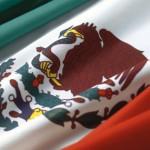 Servidores Dedicados México