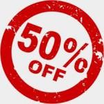 50% de Descuento en Servidores Dedicados